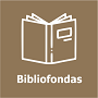 Bibliofondas